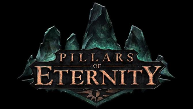 Annunciata la Definitive Edition di Pillars of Eternity