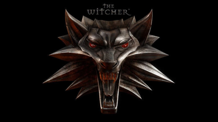 Una mod permette di giocare il prologo del primo The Witcher in The Witcher 3