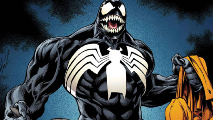 Marvel vs Capcom Infinite, arrivano Venom, Vedova Nera e Winter Soldier