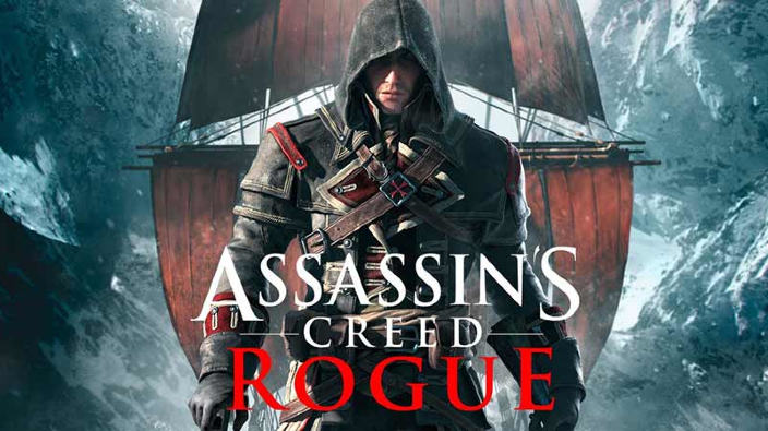 Assassin's Creed Rogue HD arriva su PS4 e XONE stando ad alcuni retailer italiani