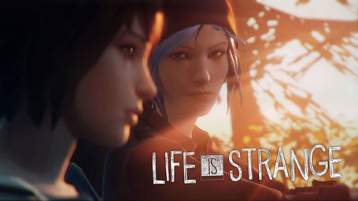 La doppiatrice originale di Chloe ritorna in Life is Strange: Before the Storm