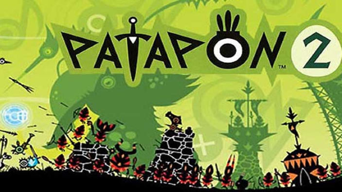 Annunciato Patapon 2 Remastered per PlayStation 4