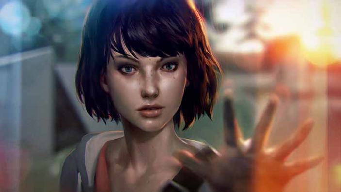 Life is Strange è in arrivo su dispositivi iOS