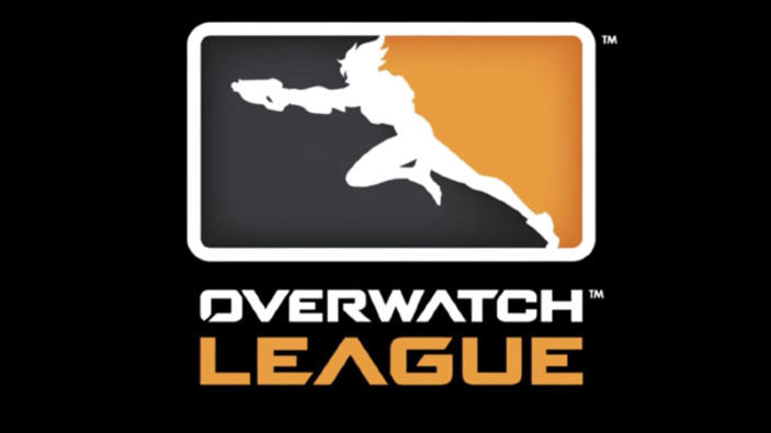 Blizzard e Twitch uniti per la Overwatch League