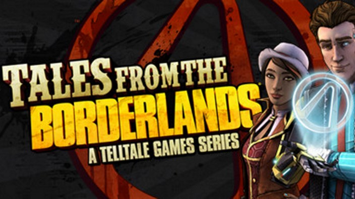 Tales From the Borderlands  in regalo con Twitch Prime