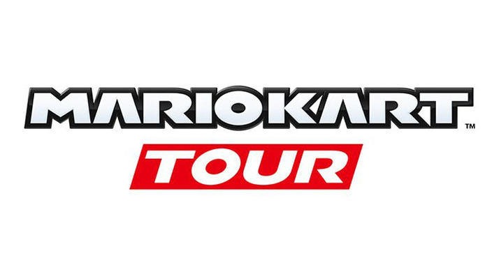 Mario Kart Tour sarà free-to-start