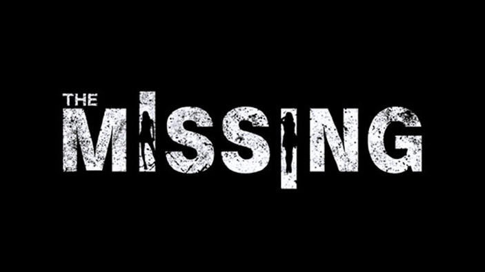 Annunciato The Missing, da Swery e Arc System Works