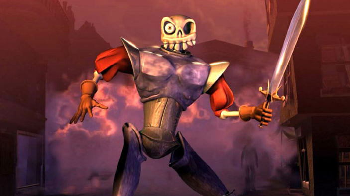 MediEvil Remastered conterrà anche MediEvil 2