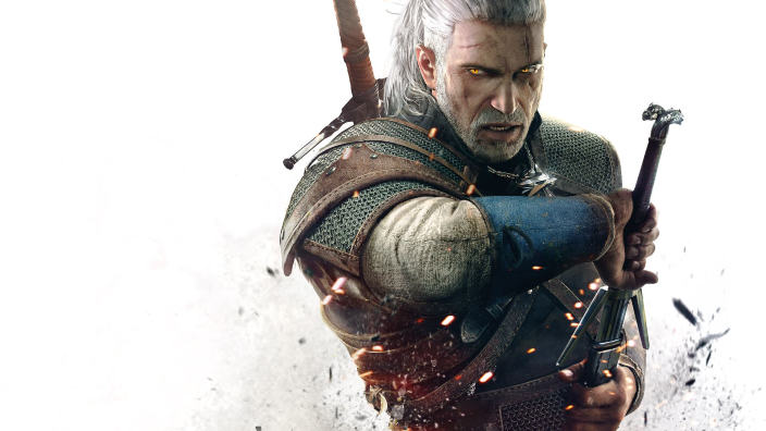 Pubblicata una nuova patch per The Witcher 3 su PS4 e PS4 Pro