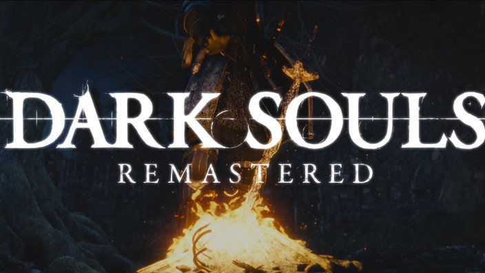 Ri-confermato il test di rete di Dark Souls Remastered per Switch