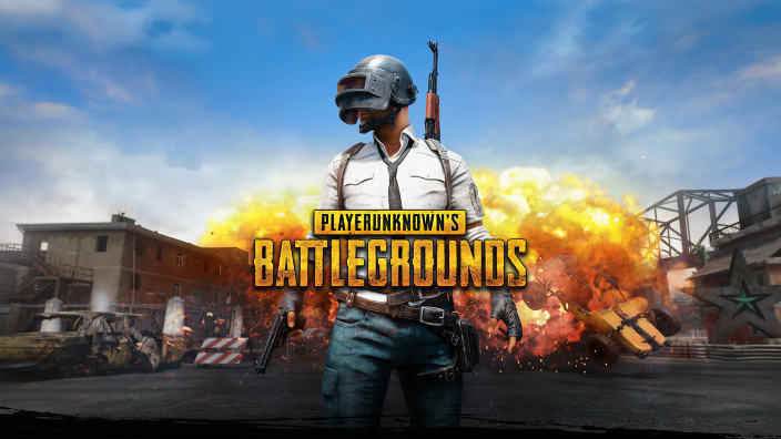 PlayerUnknown's Battlegrounds in prova gratuita su Xbox One