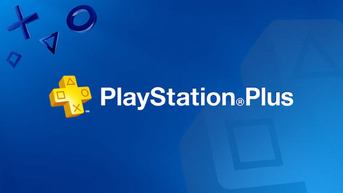 PlayStation Plus in offerta