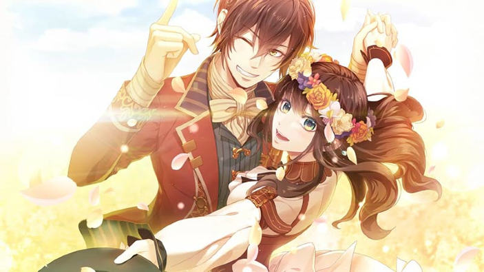 <strong>Code:Realize ~Bouquet of Rainbows~</strong> - Recensione
