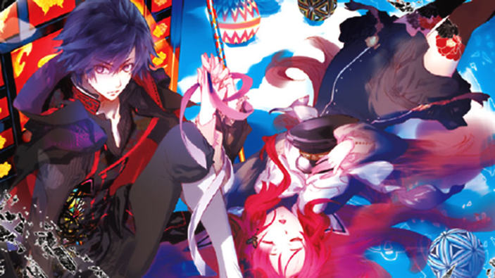 <strong>Psychedelica of the Black Butterfly</strong> - Recensione