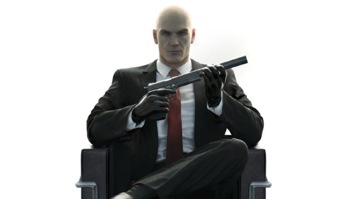 Hitman Definitive Edition si mostra nel trailer di lancio