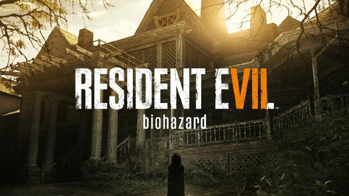 Resident Evil 7 arriva su Switch tramite cloud