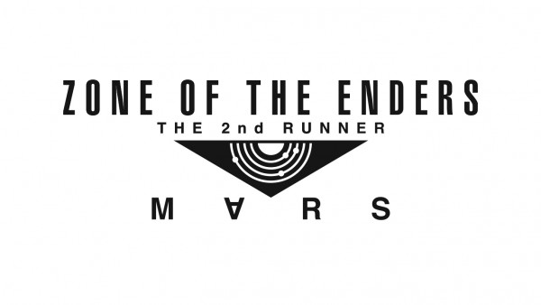 Disponibile la demo di Zone of the Enders The 2nd Runner – M∀RS