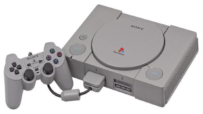 PlayStation Mini arriverà in futuro? Sony risponde a riguardo