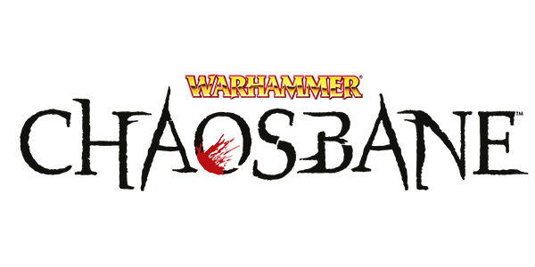 Annunciato Warhammer: Chaosbane, primo action RPG ambientato nell'universo di Warhammer
