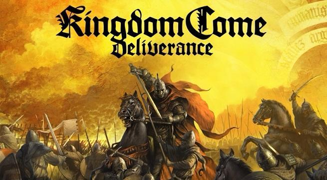 Nuovo trailer per Kingdom Come: Deliverance e patch 1.5