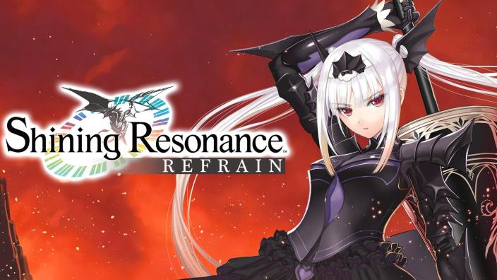 Shining Resonance Refrain sarà giocabile tramite demo su Switch negli Stati Uniti