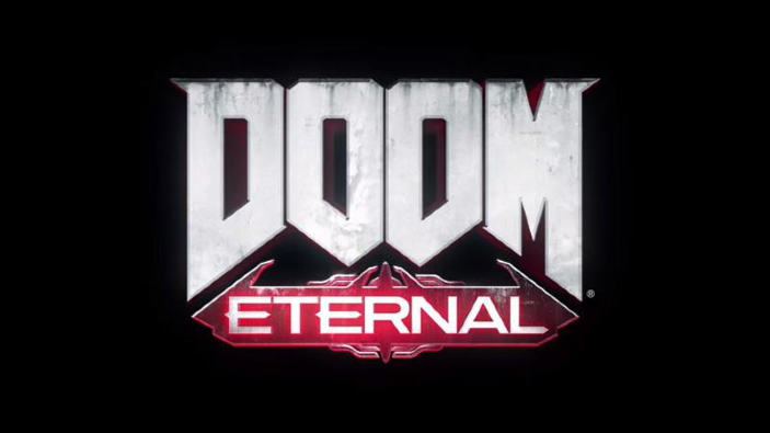 Annunciato DOOM Eternal, sequel del reboot del 2016