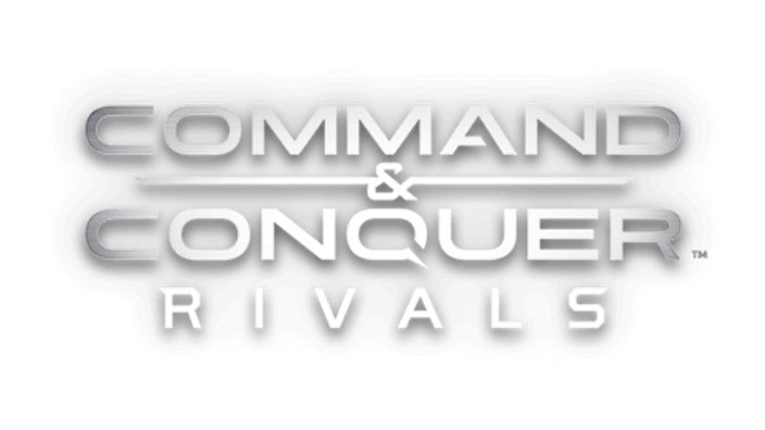Command & Conquer torna su dispositivi mobile