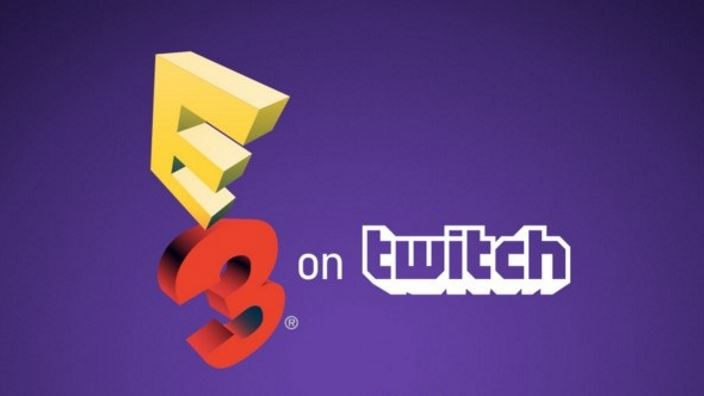 Microsoft batte tutti all'E3 su Twitch