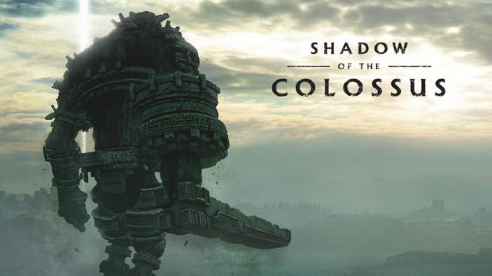 Shadow of the Colossus torna su PlayStation 4 con un tema gratuito