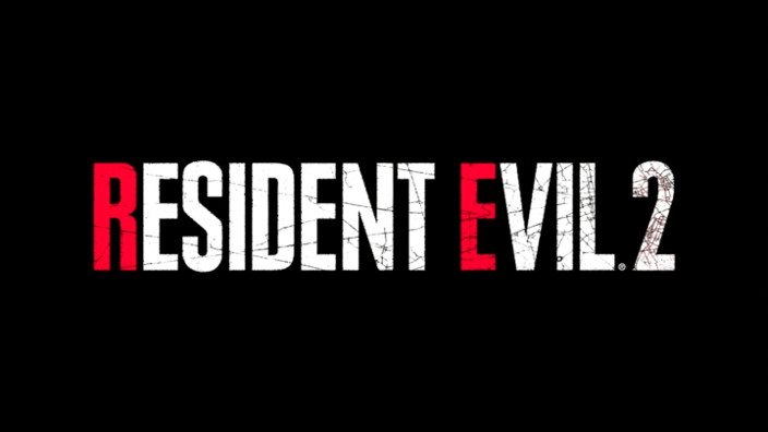 Svelate le performance di Resident Evil 2 Remake