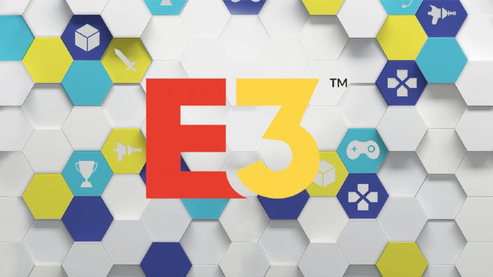 Analizziamo l'E3 2018 da un punto di vista differente