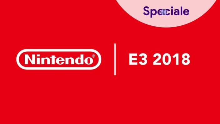 <strong>Speciale</strong> - I giochi Nintendo dell'E3