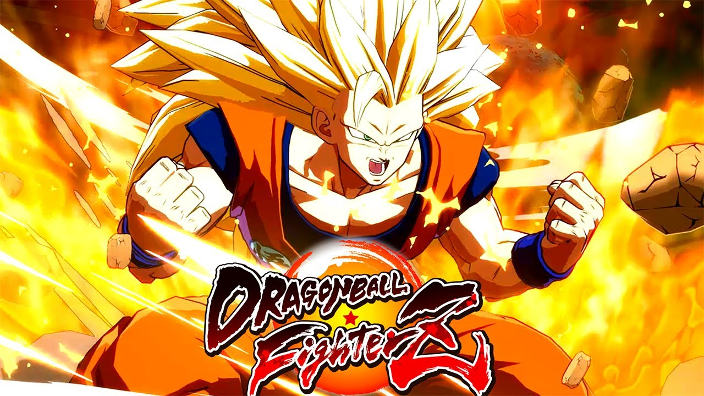 Ad agosto un'open beta di Dragon Ball FighterZ per Switch e un nuovo DLC