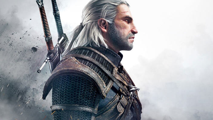 La saga di The Witcher continuerà