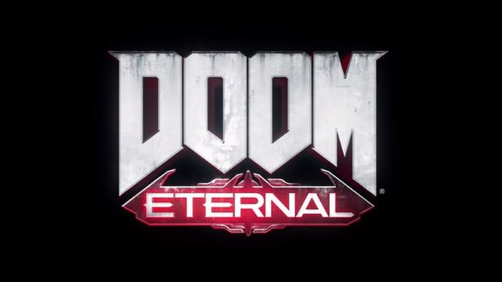 DOOM Eternal torna a mostrarsi
