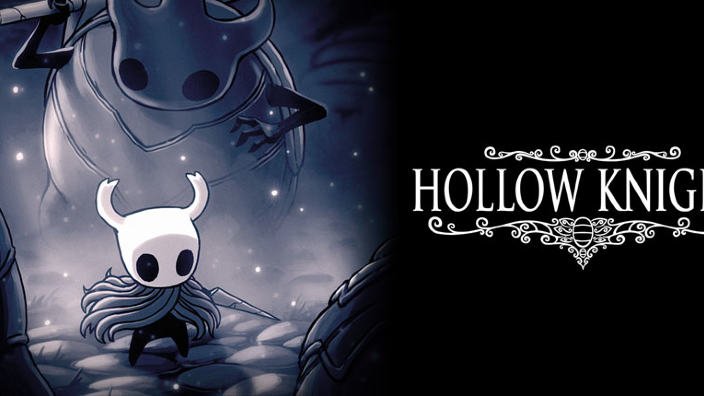 Annunciata la versione fisica di Hollow Knight per Playstation 4, Xbox One e Nintendo Switch
