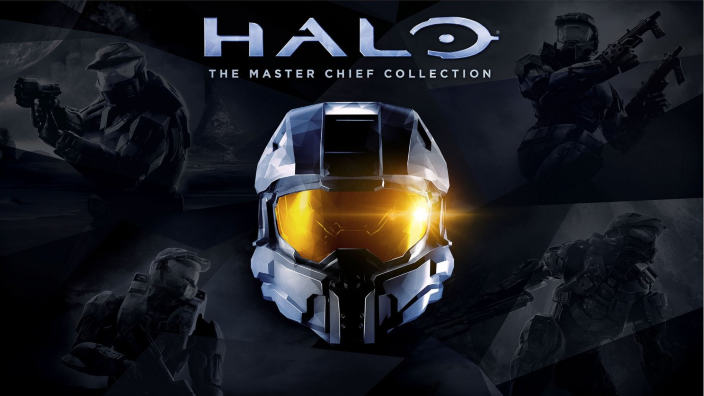 Halo: The Master Chief Collection a breve sull'Xbox Game Pass
