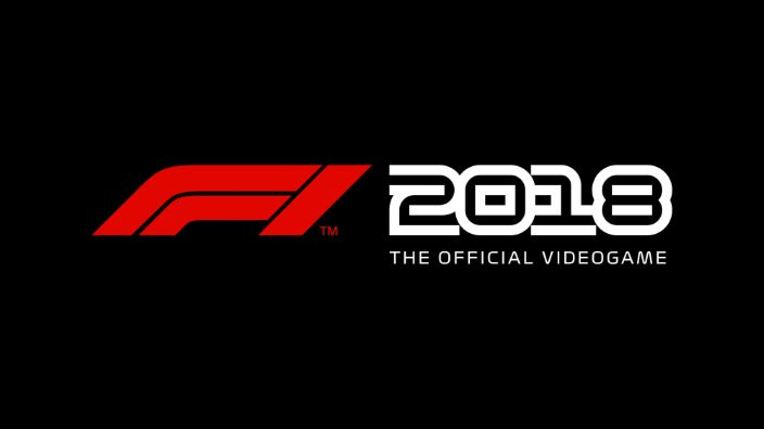 F1 disponibile da oggi e modalità carriera mostrata in trailer
