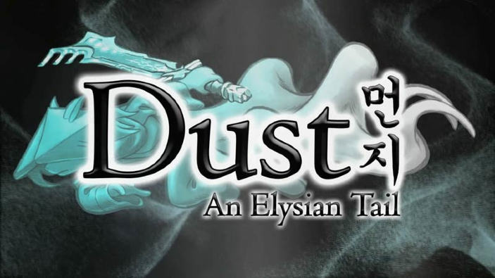 Dust: An Elysian Tail arriva a settembre su Nintendo Switch