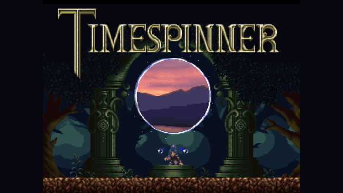 In arrivo a settembre Timespinner per Playstation 4, PlayStation Vita e PC
