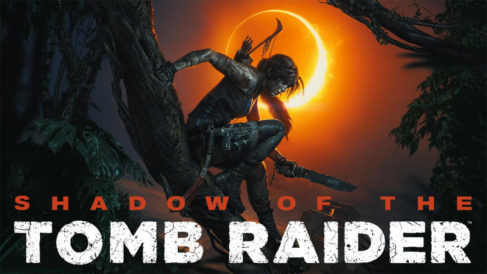 <strong>Shadow of the Tomb Raider</strong> - Recensione