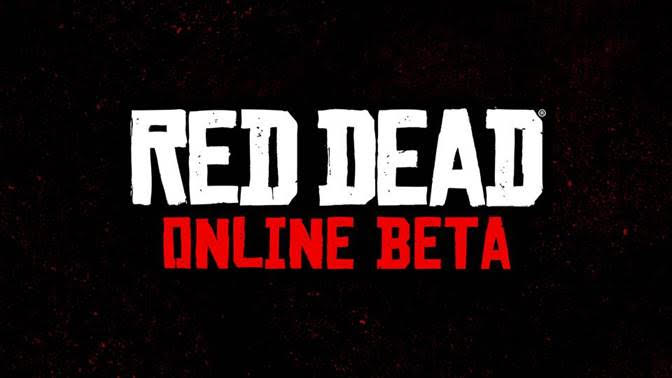 Red Dead Online si presenta ai fan