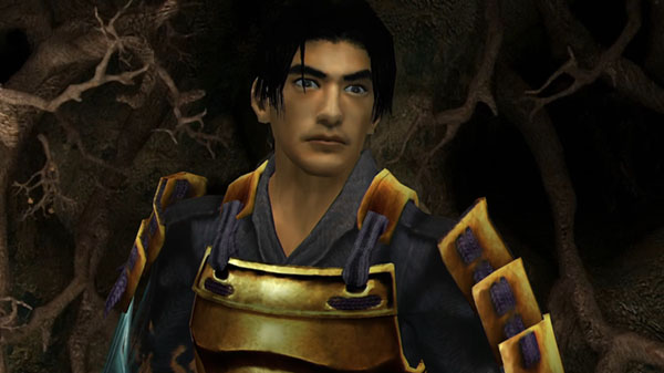 Onimusha Warlords si mostra in un gameplay trailer