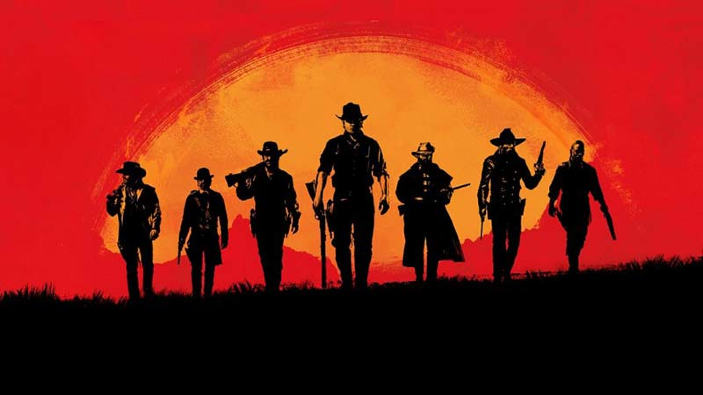Red Dead Redemption 2 peserà 89 GB su Xbox One