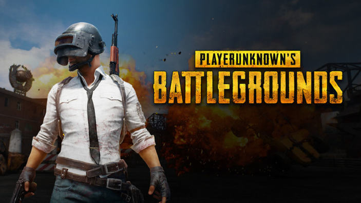 PlayerUnknown's Battlegrounds annunciato ufficialmente per PS4