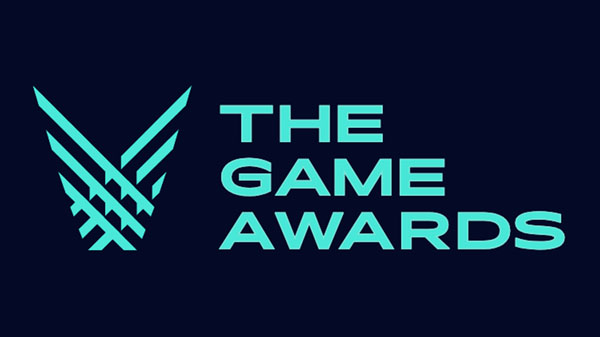 The Game Awards 2018, ecco tutte le nomination
