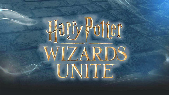 Harry Potter Wizards Unite si presenta con un trailer