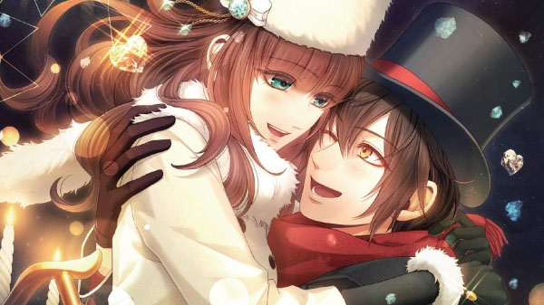 Code Realize Wintertide Miracle confermato per l'occidente