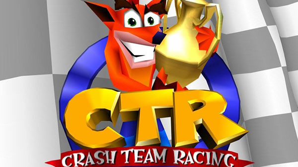 Crash Team Racing Remastered potrebbe presto diventare realtà