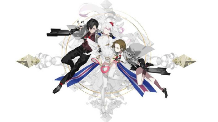 The Caligula Effect: Overdose, annunciata la data d'uscita europea